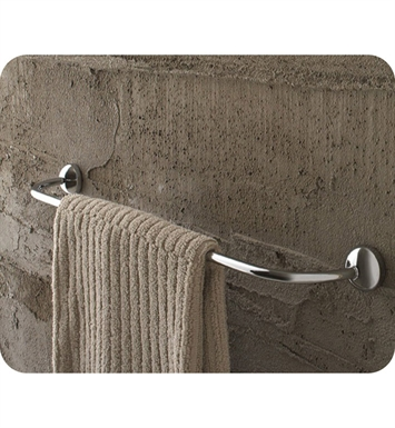 Nameeks 1508 Toscanaluce Towel Bar