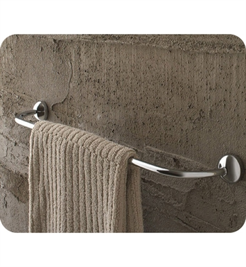 Nameeks 1509 Toscanaluce Towel Bar