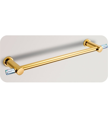 Nameeks 85648 Windisch Towel Bar