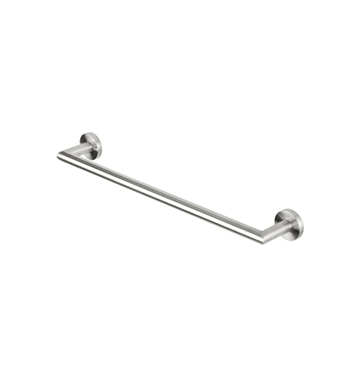 Nameeks 6507-05-45 Geesa Towel Bar