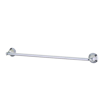 Nameeks 9007-02 Geesa Towel Bar