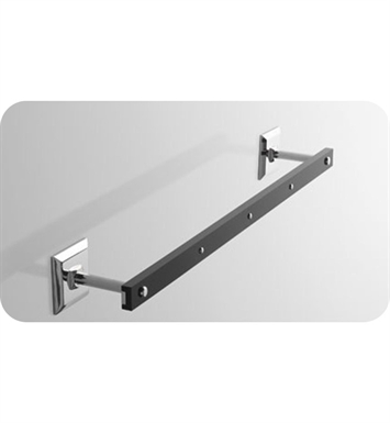 Nameeks G207 Toscanaluce Towel Bar