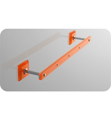 Nameeks G307 Toscanaluce Towel Bar