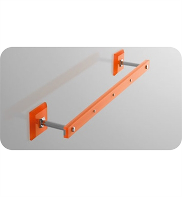 Nameeks G308 Toscanaluce Towel Bar