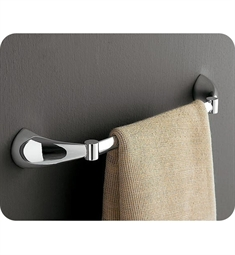 Nameeks Toscanaluce Towel Bar 5507