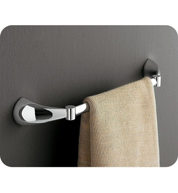 Nameeks 5509 Toscanaluce Towel Bar