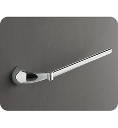 Nameeks Toscanaluce Towel Bar 5517-dx-sx