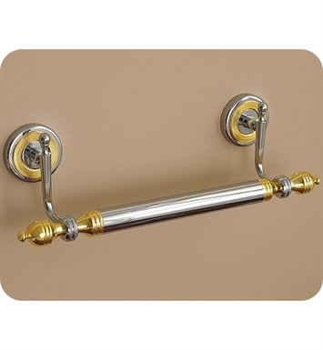 Nameeks 6509 Toscanaluce Towel Bar