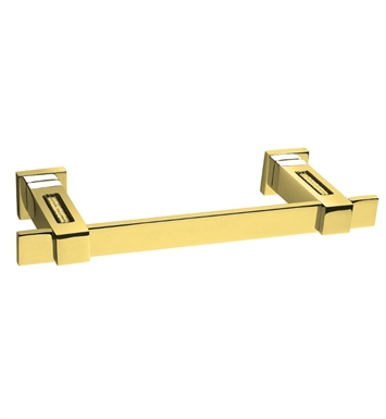 Nameeks 85527OB Windisch Towel Bar