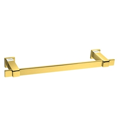 Nameeks Windisch Towel Bar 85208O
