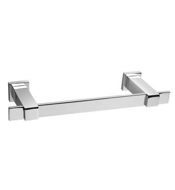 Nameeks 85207CR Windisch Towel Bar