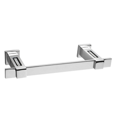 Nameeks Windisch Towel Bar 85527CRB