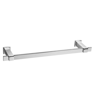 Nameeks 85208CR Windisch Towel Bar