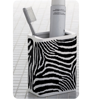 Nameeks 1310-46 Gedy Toothbrush Holder