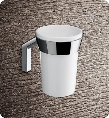 Nameeks 3510-02 Gedy Toothbrush Holder