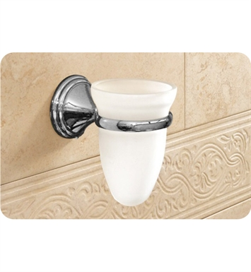 Nameeks 7510-13 Gedy Toothbrush Holder