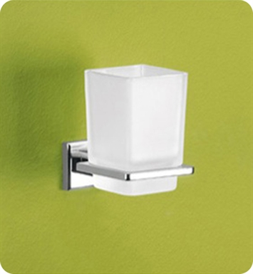 Nameeks 6910-13 Gedy Toothbrush Holder