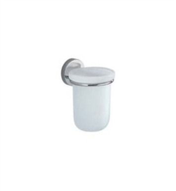 Nameeks 4710-13 Gedy Toothbrush Holder