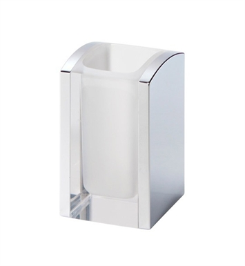 Nameeks 1198 Gedy Toothbrush Holder