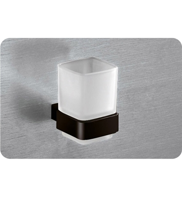 Nameeks 5410-M4 Gedy Toothbrush Holder