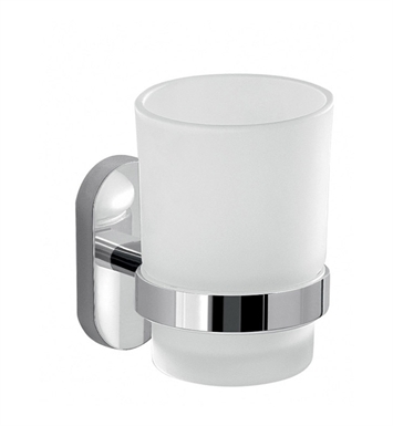 Nameeks 5310-13 Gedy Toothbrush Holder