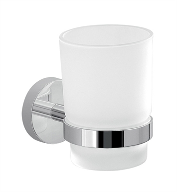 Nameeks 2310-13 Gedy Toothbrush Holder