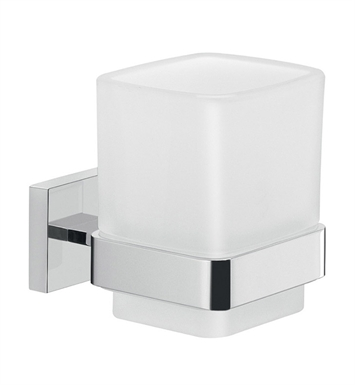 Nameeks A010-13 Gedy Toothbrush Holder