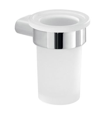 Nameeks A110-13 Gedy Toothbrush Holder