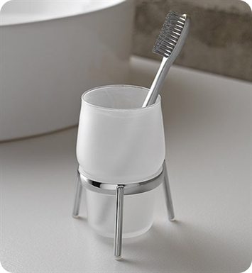 Nameeks 1562 Toscanaluce Toothbrush Holder
