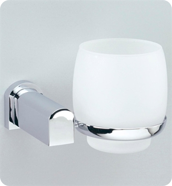 Nameeks 85156 Windisch Toothbrush Holder