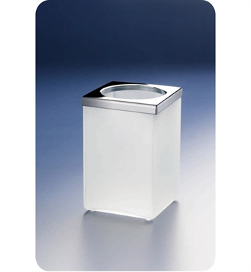 Nameeks 91142M Windisch Toothbrush Holder