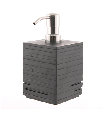 Nameeks QU81-14 Gedy Soap Dispenser