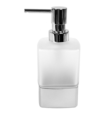 Nameeks 5455-13 Gedy Soap Dispenser