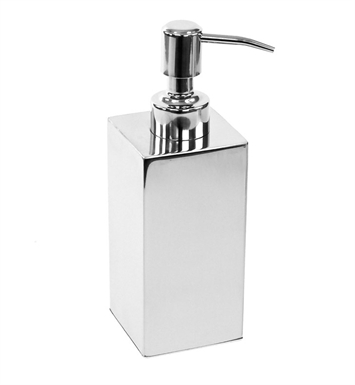 Nameeks NE81-13 Gedy Soap Dispenser