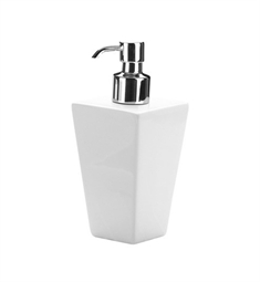 Nameeks Gedy Soap Dispenser 1681-02