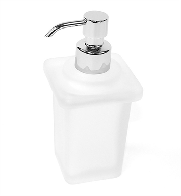Nameeks 5755-02 Gedy Soap Dispenser