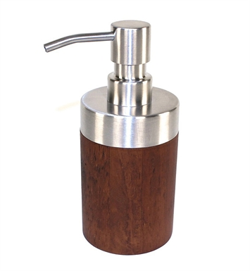 Nameeks ER81-30 Gedy Soap Dispenser
