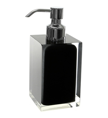 Nameeks RA81 Gedy Soap Dispenser