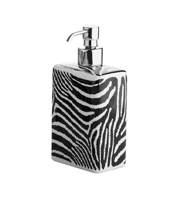 Nameeks 1381-46 Gedy Soap Dispenser