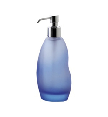 Nameeks 4481-11 Gedy Soap Dispenser