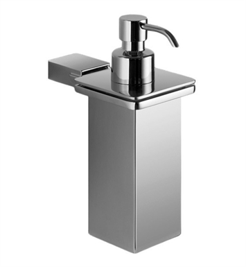 Nameeks 3881-01-13 Gedy Soap Dispenser