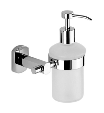 Nameeks ED81-13 Gedy Soap Dispenser