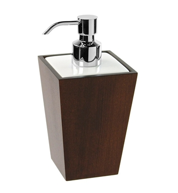 Nameeks 1581-31 Gedy Soap Dispenser