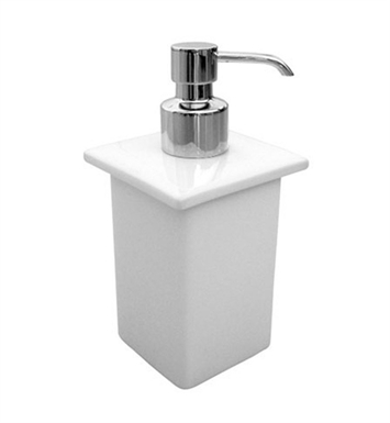 Nameeks 6655-02 Gedy Soap Dispenser