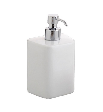 Nameeks 4581-02 Gedy Soap Dispenser