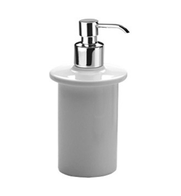 Nameeks 6555-02 Gedy Soap Dispenser