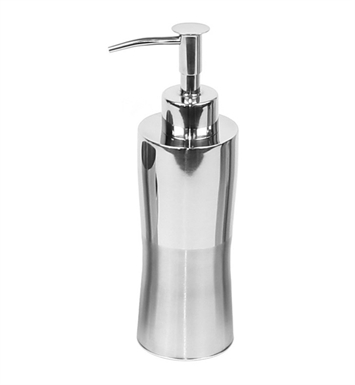 Nameeks PR81 Gedy Soap Dispenser