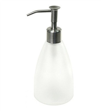 Nameeks CA81 Gedy Soap Dispenser