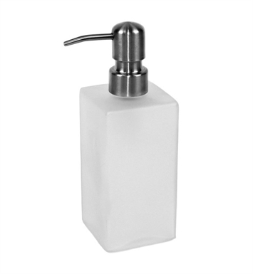 Nameeks GA81 Gedy Soap Dispenser