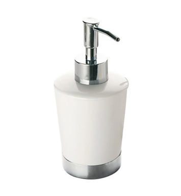 Nameeks PE81 Gedy Soap Dispenser